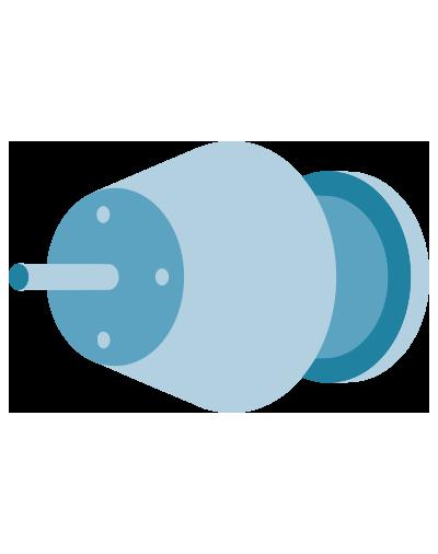 Légző-szippantó